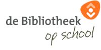 Bestel informatieve en promotionele producten voor de schoolbibliotheek. o.a. onze bekende Foxis meubellijn.