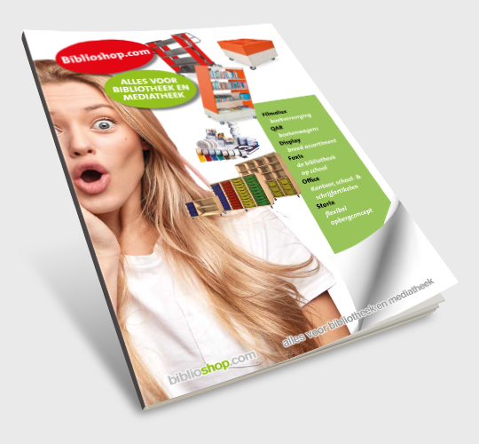 Biblioshop_Assortiments_Brochure affiche