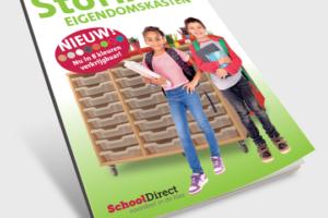 Biblioshop_Storix_Brochure affiche